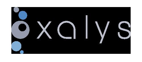 Centre Oxalys